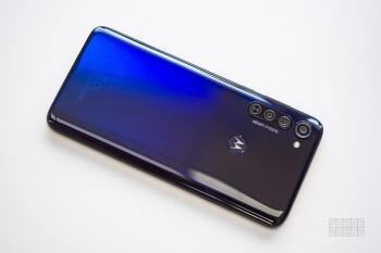 Motorola-moto-g-PRO-Review008.jpg