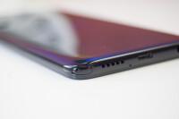 Motorola-moto-g-PRO-Review012