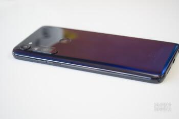 Motorola-moto-g-PRO-Review013.jpg