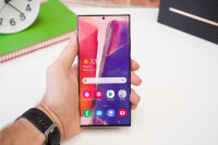 Samsung-Galaxy-Note-20-Utra-Review023