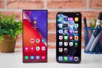 Samsung-Galaxy-Note-20-Ultra-vs-Apple-iPhone-11-Pro-Max001