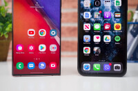 Samsung-Galaxy-Note-20-Ultra-vs-Apple-iPhone-11-Pro-Max002