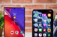 Samsung-Galaxy-Note-20-Ultra-vs-Apple-iPhone-11-Pro-Max003