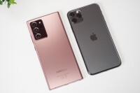 Samsung-Galaxy-Note-20-Ultra-vs-Apple-iPhone-11-Pro-Max006