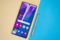 Samsung-Galaxy-Note-20-Review020