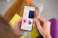 Samsung-Galaxy-Note-20-Review029