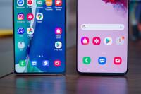 Samsung-Galaxy-Note-20-vs-Galaxy-S20003