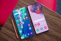 Samsung-Galaxy-Note-20-vs-Galaxy-S20005