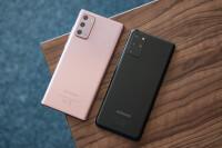 Samsung-Galaxy-Note-20-vs-Galaxy-S20006