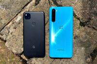 Google-Pixel-4a-vs-OnePlus-Nord002