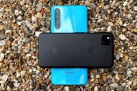 Google-Pixel-4a-vs-OnePlus-Nord003