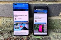 Google-Pixel-4a-vs-OnePlus-Nord007