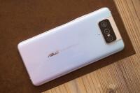 Asus-ZenFone-7-Review005