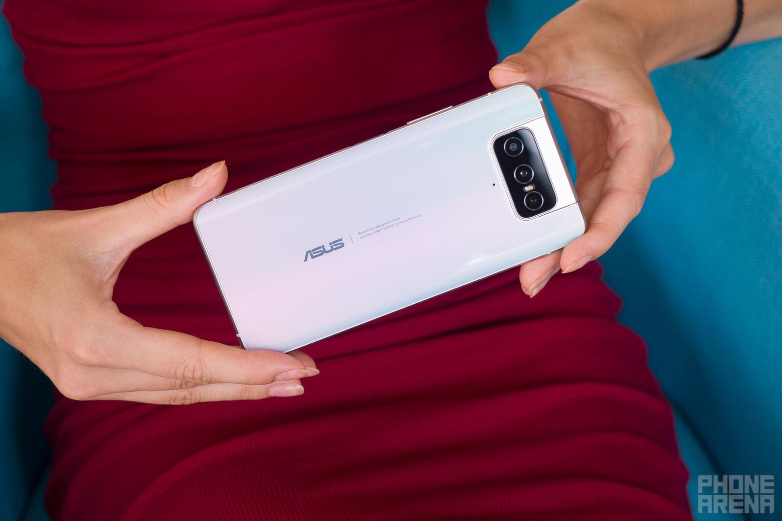 Asus-ZenFone-7-İnceleme016.jpg