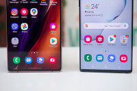 Samsung-Galaxy-Note-20-vs-Galaxy-Note-10002