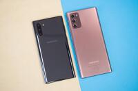 Samsung-Galaxy-Note-20-vs-Galaxy-Note-10007