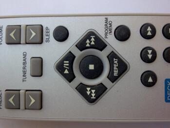 Macro - Indoor Images - Nokia 6500 slide Review