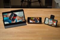 galaxy-z-fold-2-playing-youtube-on-external-display