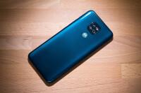 Motorola-Moto-G9-Play-Review004