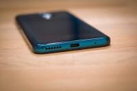 Motorola-Moto-G9-Play-Review005