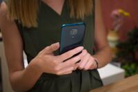 Motorola-Moto-G9-Play-Review008
