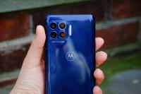 Motorola-One-5G-Review007