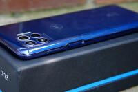 Motorola-One-5G-Review009