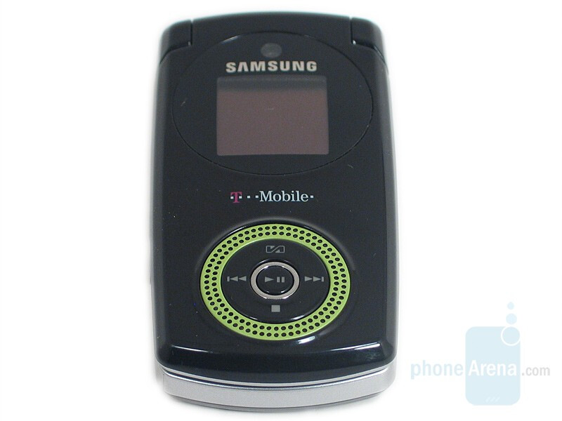 Samsung Beat Review