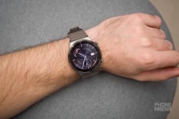Huawei-Watch-GT-2-Review-006.jpg