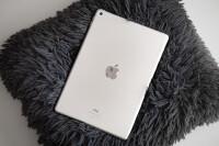 Apple-iPad-8th-gen-2020-Review002