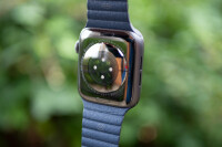 Apple-Watch-Series-6-Review002