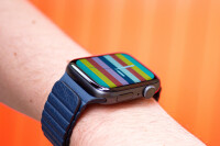 Apple-Watch-Series-6-Review009