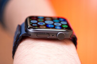 Apple-Watch-Series-6-Review010
