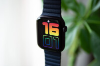 Apple-Watch-Series-6-Review013