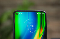 Motorola-Moto-G9-Plus-Review003