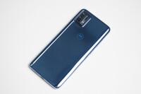 Motorola-Moto-G9-Plus-Review004