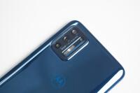 Motorola-Moto-G9-Plus-Review005