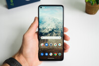 Motorola-Moto-G9-Plus-Review009
