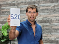 Samsung-Galaxy-S20-FE-Review1-samples