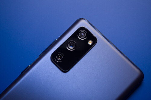 Samsung-Galaxy-S20-FE-Review003.jpg