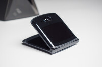Motorola-Moto-Razr-5G-2020-Review002