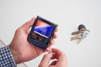 Motorola-Moto-Razr-5G-2020-Review023