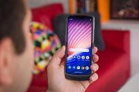Motorola-Moto-Razr-5G-2020-Review025