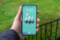 Google-Pixel-5-Review001