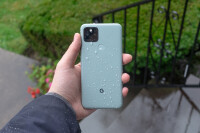 Google-Pixel-5-Review002