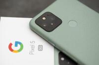 Google-Pixel-5-Review004