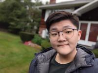Google-Pixel-5-Review024-Google-Pixel-5-Review021-landscape-portrait-selfie1-samples-samples