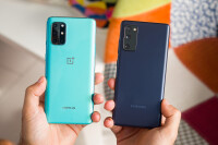 OnePlus-8T-vs-Samsung-Galaxy-S20-FE-5G002