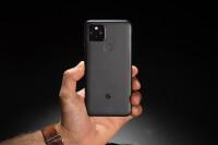 Google-Pixel-5-Review017