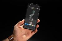 Google-Pixel-5-Review018
